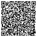QR code with First Class Toddlers Inc contacts