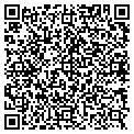 QR code with East Bay Pawn Company Inc contacts