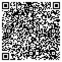 QR code with Jnc Real Estate Corp contacts