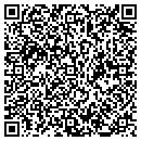 QR code with Acelerated Financial Solution contacts