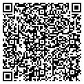 QR code with Millennium Mortgage Corp contacts