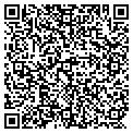 QR code with Autohaus RC & Hobby contacts