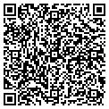 QR code with Operation Nehemiah Inc contacts