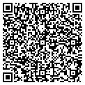 QR code with Stoladi Property Group contacts