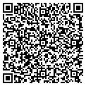 QR code with Van Orsdel Mortuaries Inc contacts