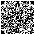 QR code with Rehana Requib D12 contacts