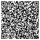 QR code with Chuck Aldridge Tractor Service contacts