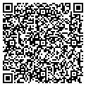 QR code with Elite Electrical Services Inc contacts