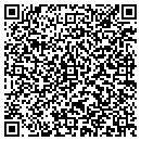 QR code with Painting By Terry Potter Inc contacts