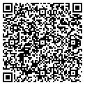QR code with Global Freight System contacts