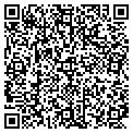 QR code with Nautilus 4th St Gym contacts