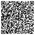QR code with Fred Renaud Inc contacts