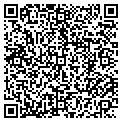 QR code with Colton & Assoc Inc contacts