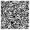 QR code with Pelican National Bank contacts