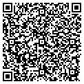 QR code with King's Signal Consulting contacts