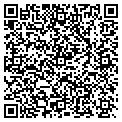 QR code with French Novelty contacts