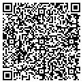 QR code with Cracker Jack's Auction Co contacts