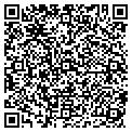 QR code with International Services contacts