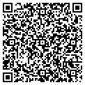 QR code with Manuel C Ferreira MD contacts