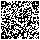 QR code with Paxton Revival Center Church contacts