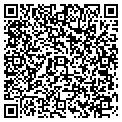 QR code with Gulfstream Ceramics Supply contacts