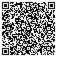 QR code with Peace Frog contacts