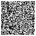 QR code with Malecki Brothers Cnstr Co contacts
