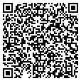 QR code with Boat Tree contacts