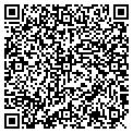 QR code with Barber Development Corp contacts