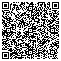 QR code with New Port Auto Inc contacts