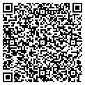 QR code with Printers Finishing Services contacts