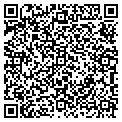 QR code with Health First Medical Rehab contacts
