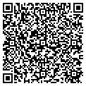 QR code with Normand Construction Inc contacts