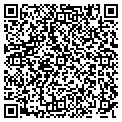 QR code with Frenchtown Ngbrhood Imprv Assn contacts