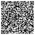QR code with Katherine X Wilborn CPA contacts