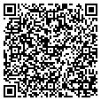 QR code with Leader Systems contacts