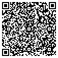QR code with F Dean Faghih MD contacts