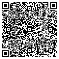 QR code with Traffic Shoes contacts