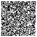 QR code with South Shore Building Inspctn contacts