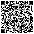 QR code with Rebath Of Central Florida contacts
