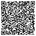 QR code with Adam Gradeski Property Mntnc contacts