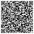 QR code with Casino Custom Textures In contacts