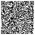 QR code with Orlando Chief Adm Officer contacts