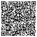 QR code with Mustang Integrated Tech LLC contacts