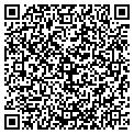 QR code with Rices Billy Auto Body Shop contacts