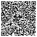 QR code with Mc Kenzie & Assoc Inc contacts