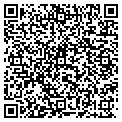 QR code with Rainey C Booth contacts