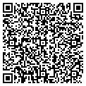 QR code with Flagler By The Sea contacts