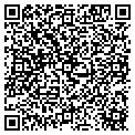 QR code with Cooper's Pond Apartments contacts