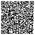QR code with North Palm Japanese Auto contacts